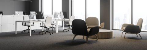 Obsługa firm i osób prywatnych z zakresu prania oraz czyszczenia tapicerek, wykładzin i dywanów.